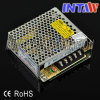 15W 6 Volt DC 2 amp Power Supply S-15-6