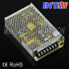 60W Switching 24V Power Supply