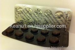what is oxymetholone ih 50