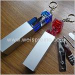 75x21x21mm manicure set