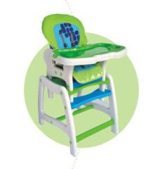 Fashion Baby High Chair