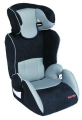 SAVILE V6B high back booster seat