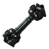 China OEM Driveshaft / Cardan shaft for Vehicle