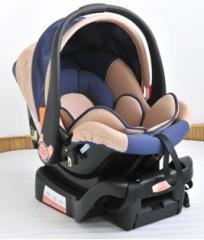 safety Infant car seat