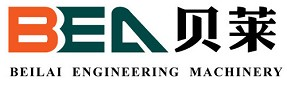 Xuzhou BeiLai Engineering Machinery Co., Ltd