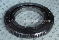 slewing bearing for cranes/excavator
