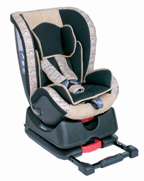 isofix safety baby car seats from china manufacturer max inf ningbo baby product co ltd. Black Bedroom Furniture Sets. Home Design Ideas