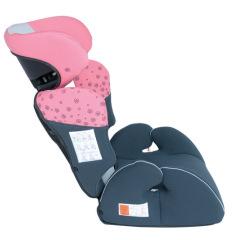 15-36kg baby car seat