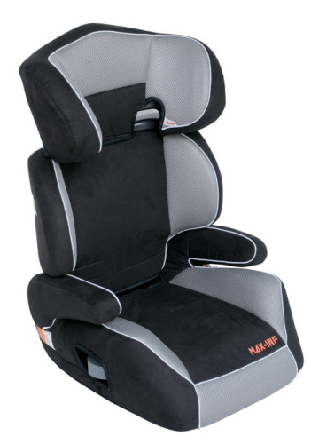 High Back Booster Seats From China Manufacturer Max Inf
