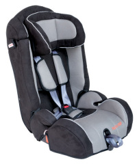SAVILE V7/V7A baby car seats