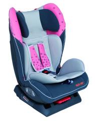 high quality infant car seat