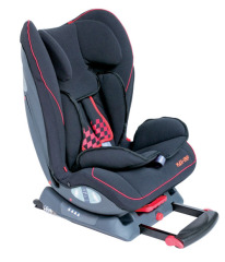 PIRATE R6/R6D/R6H baby seats