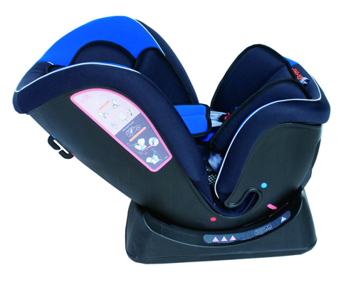 convertible baby car seats from China manufacturer - MAX-INF(NINGBO