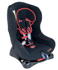 infant car seat GROUP 0+1