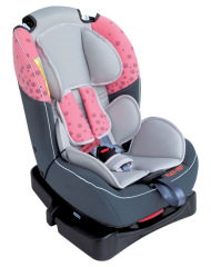 baby car seat for Group0+1