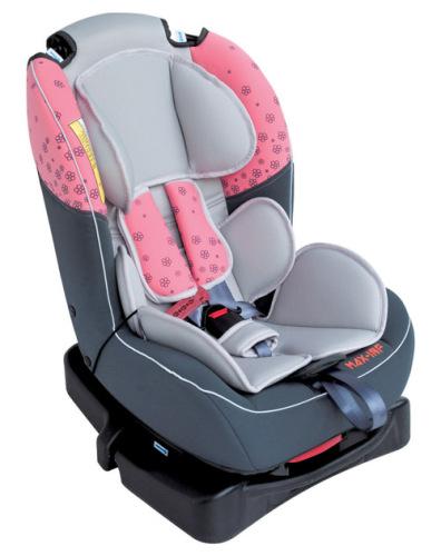 baby car seat (0-18kg)