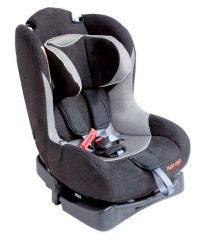 safety car seat for children