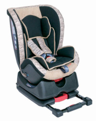 isofix safety baby car seats