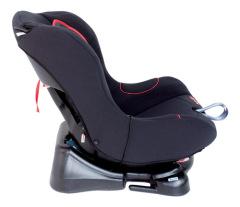 CAR SEAT 0-18KG