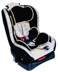GROUP 0+1 CAR SEAT V3