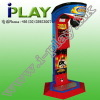 Boxer--Amusement coin-operated sport boxing game machine