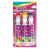 3 colors 40ml Bingo Markers