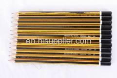 colorful pencils bulk