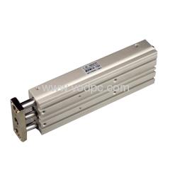 MGPM sliding guide cylinder