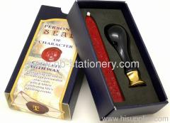 20mm Porcelain Handle Sealing Wax Stamp