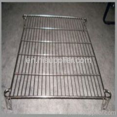 topper grill flat plate