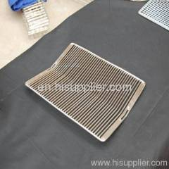Copper BBQ Wires Netting
