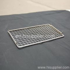 Outdoor cooking Ware BBQ grill netting