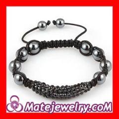 handmade tresor paris bracelets