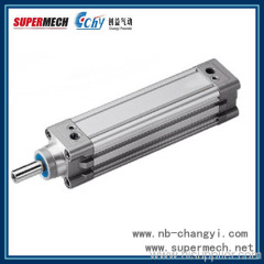 FESTO Type product female piston rod thread ISO 15552 Standard Pneumatic Cylinders
