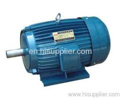 AEEF series three-phase induction motor