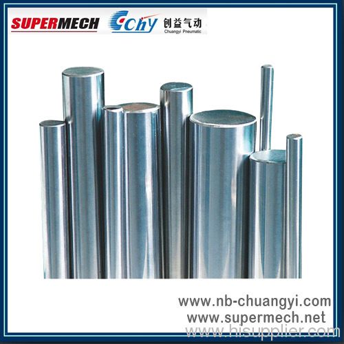 piston rod Use for Pneumatic air cylinder