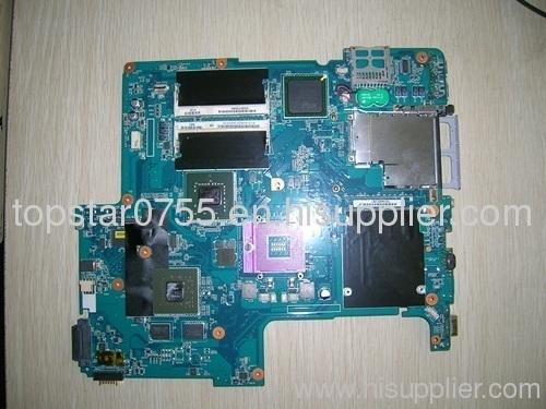 Sony Vaio VGN-AR41E Motherboard MBX-176 A1314342A nVidia 8400M
