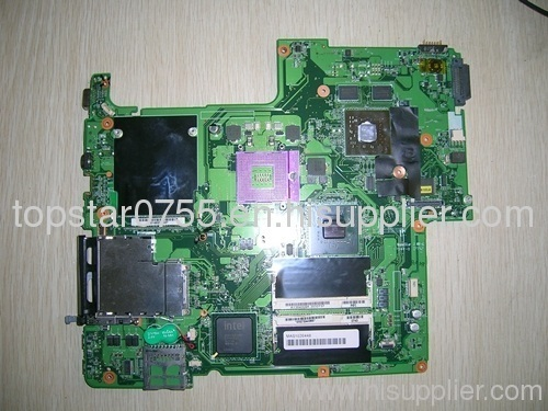 Sony Vaio VGN-AR51J Motherboard MBX-176 8400M A1364059A REV:1.0
