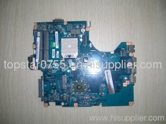 Sony Vaio VPC-EE VPCEE22FX Motherobard A1784741A