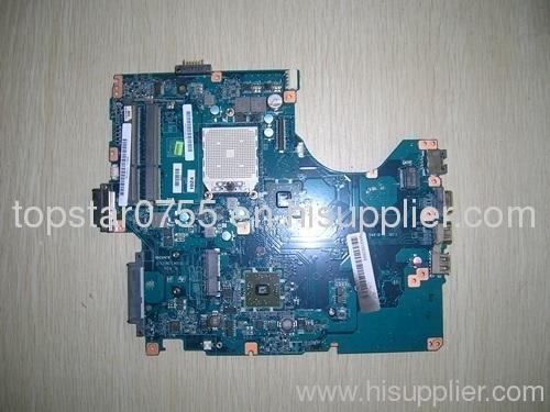 Sony Vaio VPC-EE VPCEE22FX Motherobard A1784741A