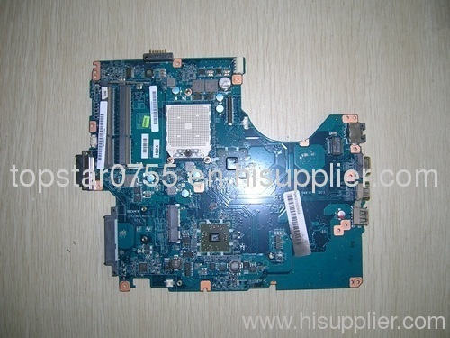 Sony Vaio VPC-EE VPCEE22FX Motherobard A1784741A Tested!