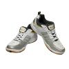 Professional Badminton Shoes