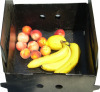 Fruit and Vegetable Packaging Box