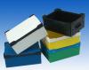Anti-static Plastic Packaging Box