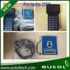 Universal Dash Programmer Tacho2008
