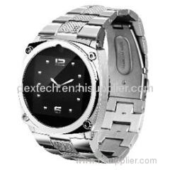 watch mobile phone/ watch mobile/ watch phone