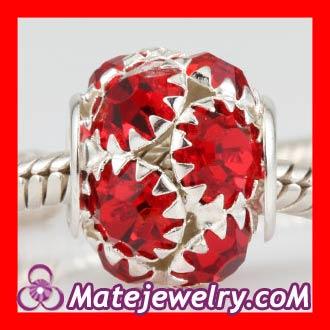 basketball wives beads for earrings