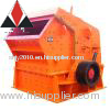 stone crusher of impact crusher