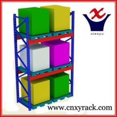 racking systems warehouse pallet racks