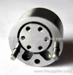 High Precision Common Rail Valves 9308-621C
